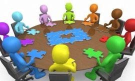 Comité Interdisciplinario e Interinstitucional de Veedurías