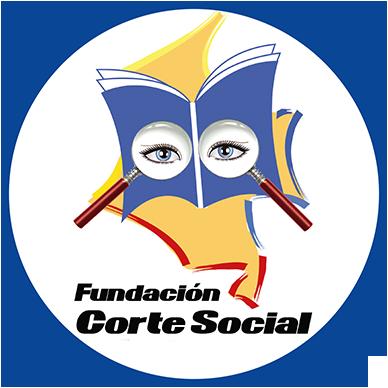 Logo Corte Social