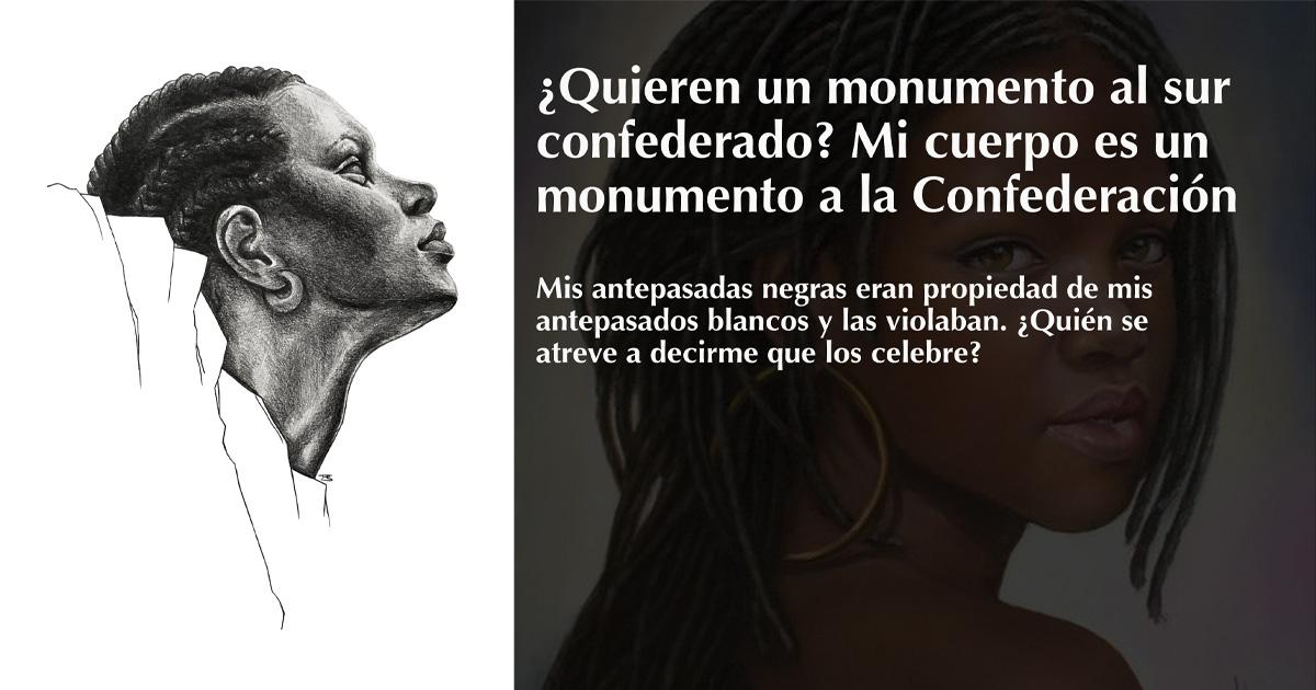 Monumento l Sur - La Revista CS