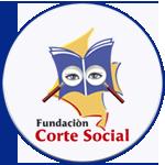 Corte Social