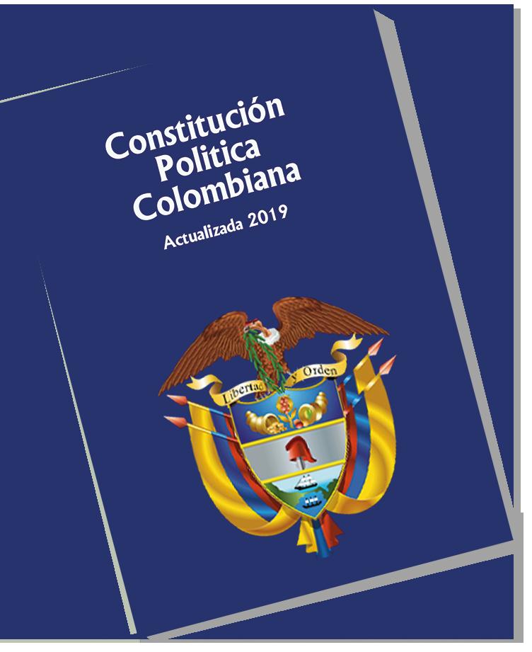 Camara Social Constitucion Colombia
