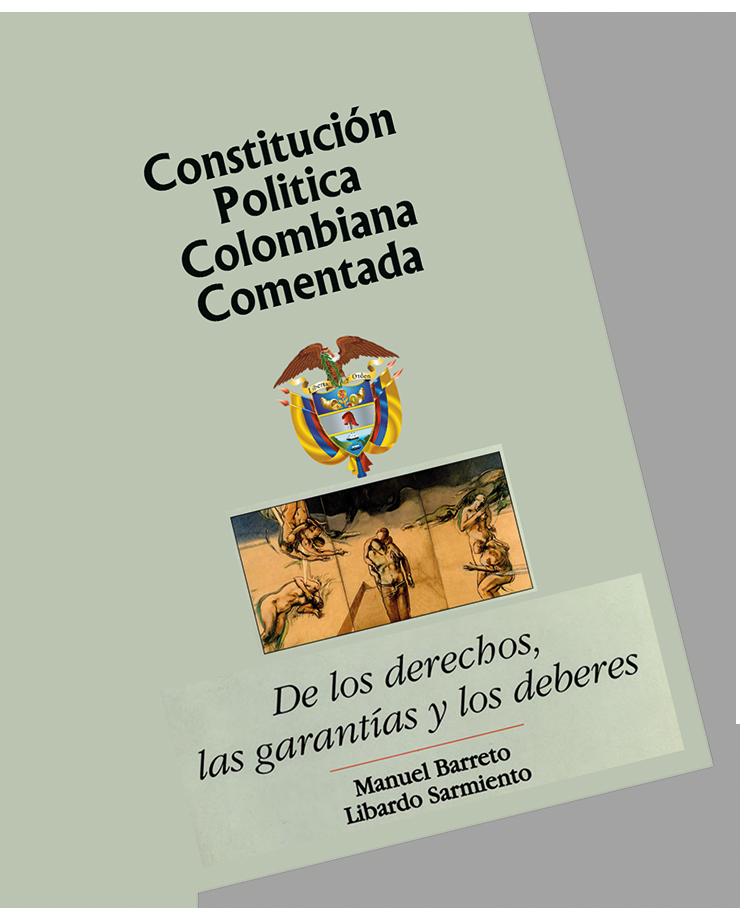 Camara social Constitución Colombia cimentasdda