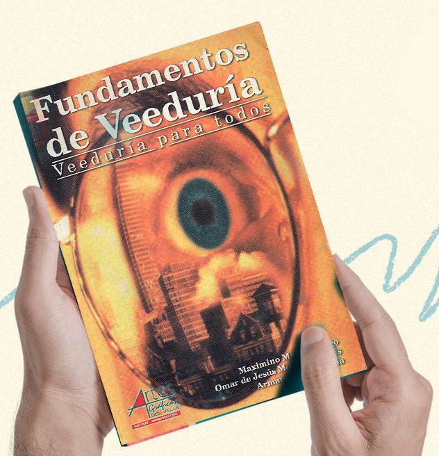 Camara Social Publicaciones